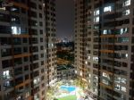 Bán căn hộ chung cư tại Đường Nguyễn Văn Linh - Bình Chánh
