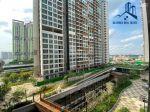 Bán căn hộ chung cư tại Đường Phan Văn Đáng - Quận 2