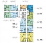 Bán căn hộ chung cư tại Đường Tô Hiến Thành - Quận 10