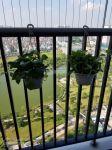 Bán căn hộ chung cư tại Đường Xuân Đỉnh - Bắc Từ Liêm