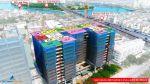 Bán căn hộ chung cư tại Phường Hoàng Liệt - Hoàng Mai