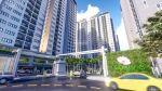 Bán căn hộ chung cư tại Thuận An - Bình Dương