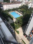 Bán căn hộ chung cư tại Quận 6 - Hồ Chí Minh