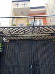 Bán nhà phố, nhà riêng tại Phường Bình Hưng Hòa - Bình Tân