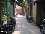 Bán nhà phố, nhà riêng tại Đường Bạch Đằng - Hoàn Kiếm