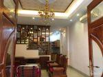 Bán nhà phố, nhà riêng tại Đường Bùi Xương Trạch - Thanh Xuân