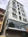 Bán nhà phố, nhà riêng tại Đường Giáp Nhất - Thanh Xuân