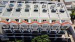 Bán nhà phố, nhà riêng tại Đường Hồ Văn Tư - Thủ Đức