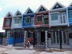 Bán nhà phố, nhà riêng tại Đường Hương Lộ 11 - Bình Chánh