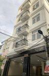 Bán nhà phố, nhà riêng tại Đường Huỳnh Tấn Phát - Quận 7