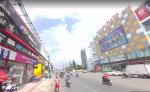 Bán nhà phố, nhà riêng tại Đường Lê Văn Việt - Quận 9