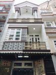 Bán nhà phố, nhà riêng tại Đường Liên khu 4-5 - Bình Tân