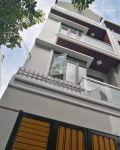 Bán nhà phố, nhà riêng tại Đường Liên Khu 5-6 - Bình Tân