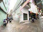 Bán nhà phố, nhà riêng tại Đường Minh Khai - Hai Bà Trưng
