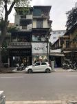 Bán nhà phố, nhà riêng tại Đường Ngô Thì Nhậm - Hoàn Kiếm