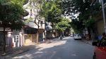 Bán nhà phố, nhà riêng tại Đường Nguyễn Khả Trạc - Cầu Giấy