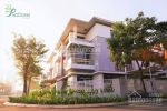 Bán nhà phố, nhà riêng tại Đường Nguyễn Thị Định - Quận 2
