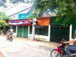 Bán nhà phố, nhà riêng tại Đường Nguyễn Văn Tạo - Nhà Bè