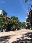 Bán nhà phố, nhà riêng tại Đường Phạm Hùng - Quận 8