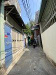 Bán nhà phố, nhà riêng tại Đường Phạm Văn Bạch - Tân Bình