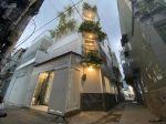 Bán nhà phố, nhà riêng tại Đường Quang Trung - Gò Vấp