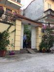 Bán nhà phố, nhà riêng tại Đường Thịnh Liệt - Hoàng Mai