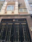 Bán nhà phố, nhà riêng tại Đường Trương Đình Hội - Quận 8
