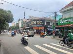 Bán nhà phố, nhà riêng tại Đường Trương Vĩnh Ký - Tân Phú