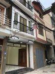 Bán nhà phố, nhà riêng tại Đường Vĩnh Hưng - Hoàng Mai