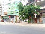 Bán nhà phố, nhà riêng tại Phố Nguyễn Xí - Bình Thạnh