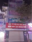 Bán nhà phố, nhà riêng tại Phố Thái Thịnh - Đống Đa