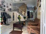Bán nhà phố, nhà riêng tại Phố Trần Xuân Soạn - Quận 7
