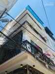 Bán nhà phố, nhà riêng tại Phố Vũ Tông Phan - Thanh Xuân