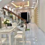Bán nhà phố, nhà riêng tại Phường Linh Xuân - Thủ Đức