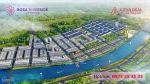 Bán đất nền dự án tại Xã Điện Dương - Điện Bàn