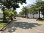 Bán đất nền dự án tại Đường Đào Trí - Quận 7