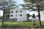 Bán đất nền dự án tại Đường Phú Thuận - Quận 7