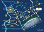 Bán đất nền dự án tại Xã Bình Sơn - Long Thành