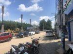 Bán đất nền dự án tại Xã Tân Hiệp - Tân Uyên