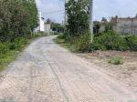 Bán đất tại Xã Phú Đông - Nhơn Trạch