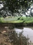 Bán đất tại Xã Tiến Xuân - Thạch Thất