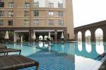 Cho thuê căn hộ chung cư tại Đường Hoàng Minh Giám - Phú Nhuận