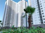 Cho thuê căn hộ chung cư tại Đường Phổ Quang - Phú Nhuận