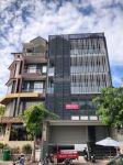 Cho thuê nhà tại Đường Nguyễn Thị Thập - Quận 7