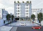 Bán căn hộ chung cư tại Đức Hòa - Long An