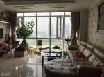 Bán căn hộ 2pn - 3pn rẻ nhất dự án chỉ 4.0 tỷ 95m2/4.9 tỷ 135m2, lh xem nhà ngay: 0908199932