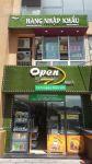 Chính chủ cần bán shophouse tòa c kim văn kim lũ - mặt tiền quảng trường dt: 88 m2 - 0974600609