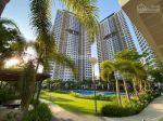 Mua ngay ch palm heights giá rẻ hơn thị trường 200tr, 3pn giá 5.4 tỷ kèm nội thất. 2pn giá 3.5 tỷ