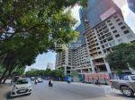 Khai trương căn hộ mẫu pd green park - ck 4,5% giá trị căn hộ, tặng 7 chỉ vàng tài lộc