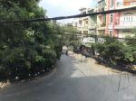 Bán nhà phố, nhà riêng tại Đường Nguyễn Thị Mười - Quận 8